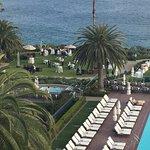 Photo of Montage Laguna Beach