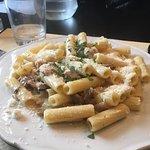 Au Coeur de L'Italie
