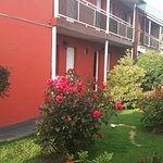 Photo of Hosteria Patagonia