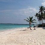 Photo de Breezy Hill Exuma Bahamas