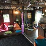 Photo of The Yogarden