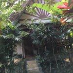 Photo of Aonang Cliff View Resort