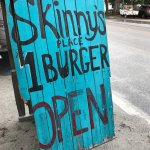Skinny's Place Incorporated Foto