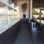 Photo of EB Hotel Miami Airport