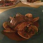 Photo of Ole Spanish Restaurant & Wine Bar
