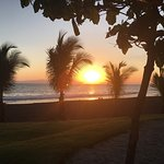 Photo of Doubletree Resort by Hilton, Central Pacific - Costa Rica