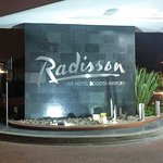 Photo of Radisson AR Hotel Bogota Airport