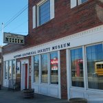 Raytown Historical Society and Museum