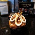 Photo of Giapo Ice Cream