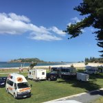 Photo of Mount Maunganui Beachside Holiday Park