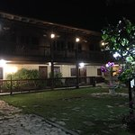 Photo de Hacienda El Jibarito