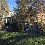 Foto di Pinecrest Bed and Breakfast