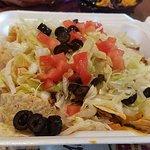 Photo de Miguel's Tacos