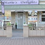 Marie's Delights