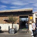 Photo de Grand Bar des Goudes