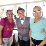 Foto de Hotel Oro Verde Manta