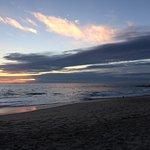 1,000 Steps Beach Foto