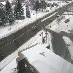 Foto de Crowne Plaza Gatineau-Ottawa