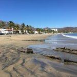 Foto de Playa Miramar