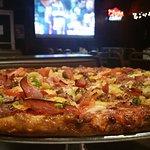 Bild från Santino's Pizza & Pasta