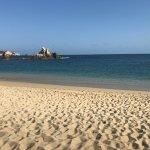 Photo of Playa San Augustin