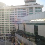 Photo of Xiamen Huaqiao Hotel