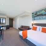 Sleep & Go Suite