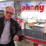 Foto van Restaurant Chez Johnny