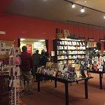 Flyleaf Books
