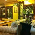 Photo of Smith & rabbit cuisine