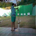 Photo of Club Med Ixtapa Pacific
