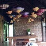 Photo of Bali Asli Restaurant