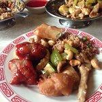 Photo de Lai Lai Chinese Restaurant