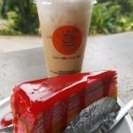 Photo of 360 Degree Coffee & Restaurant
