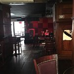Photo of Red Lion