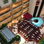Photo of Howard Plaza Hotel Taipei
