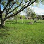 Foto de Bryce Pioneer Village