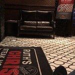 Photo of Ruth's Chris Steak House - Fresno