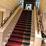 Photo of K+K Palais Hotel