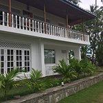 Photo de Nuga Eden Villa Tangalle