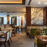 Arborea Restaurant