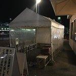 Photo of Utsunomiya Minmin Station Higashiguch  (East Exit Utsunomiya Sta.)