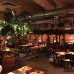 Photo of Restaurant LUMBERJACK