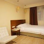 Photo of Ole London Hotel