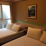 Wankou Hotel