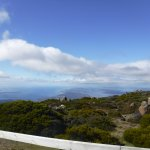 Mount Wellington Photo