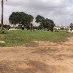 Foto de Fuerteventura Golf Club