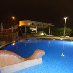 Foto de Riva Marina Resort CDSHotels