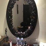 La Rose Boutique Hotel & Spa Foto