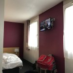 Photo of B&B Hotel Evreux